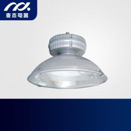 GC106防水防尘无极灯具 免维护节能无极灯