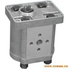 BS优质高压全系列铝合金耐磨高效齿轮泵CBN-F325P