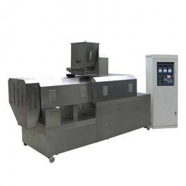 食品膨化机械