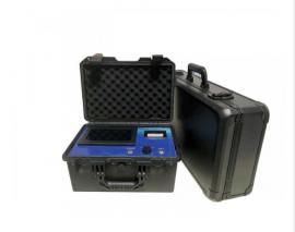 LB-7026油烟检测仪 一机多用