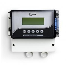 壁挂式浊度在线实时监测仪(0-400低量程)