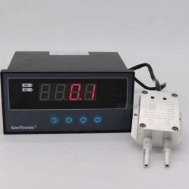 电厂/除尘器/过滤器微差压/风压变送器参数
