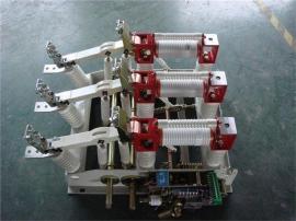 12kv��熔管FZN25-12/630A高�贺�荷�_�P����
