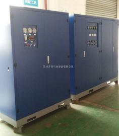 captgas智能箱式制氮机系统