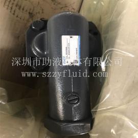 德国克拉克KRACHT高压耐磨低噪音液压泵齿轮泵KF40RF1-D15