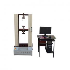 WDW-20D 数显电子式万能试验机(1-2吨) 液晶门式 电子拉力机
