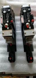 力士乐4WRAE10E1-60-2X/G24K31/F1V比例阀