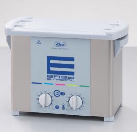 elma EASY 300H超声波清洗机2020年新品上市
