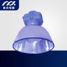 GC001固定式LED灯具 防水防尘防震高顶灯