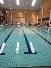 室��、室外游泳池水�理系�y�O�、�O�渖��a、安�b、�S�o