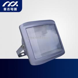 GT001投光灯具 防眩通路灯金卤灯