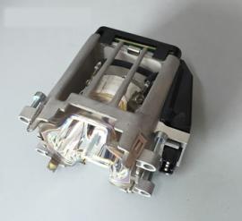 科视投影机Boxer 4K30灯泡,Christie Boxer 4K30投影仪灯泡