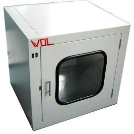 WOL现货 *灭菌传递窗 传递箱WOL-CD304