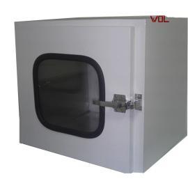 WOL洁净传递窗定制WOL-CD328