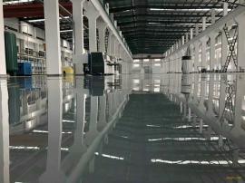 丹阳环氧地坪漆|密封固化剂地坪|耐磨材料 工业地坪专家