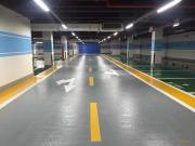 泰�d|�P中水泥地面固化施工|地坪漆起�ば扪a 金��砂耐磨材料�S