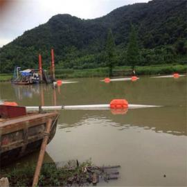 挖沙船管道浮筒 直径600mm塑料浮筒欢迎致电