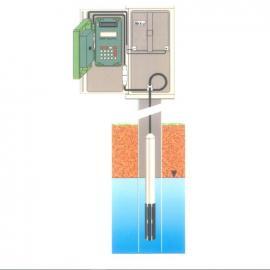 UnilogCom水质自动监测系统