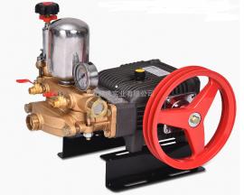 富士特FST-30H�r用柱塞泵�C����F器打��C泵��瓷柱塞泵