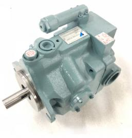 DAIKIN大金柱塞泵V15A3RX-95变量泵液压油泵高压泵正品