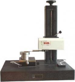 RC50粗糙度测量仪