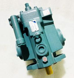 DAIKIN大金柱塞泵 V70A3RX-60高压泵液压油泵变量泵