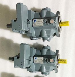 DAIKIN大金柱塞泵油泵V15C13RHX-95液压油泵高压泵变量泵