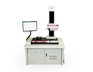 RC120H轮廓测量仪