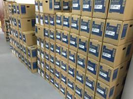 三菱变频器FR-A840-00023-2-60现货有售