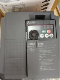 全新原装正品FR-A840-00052-2-60三菱变频器