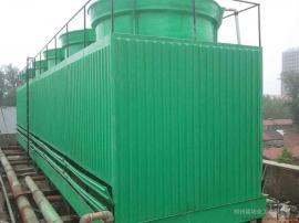 聚氯乙烯含氟防腐涂料 钢铁结构高性能防腐漆