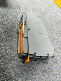 德国SCHMALENBERGER 潜水电泵 +电机 KRP01 25-08/4 50 HZ