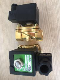 原装ASCO电磁�ySCG551A002MS EFG551H401MO
