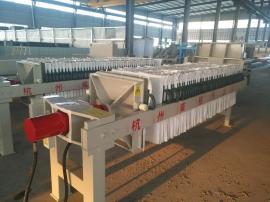 压滤机厂家、厢式压滤机、隔膜压滤机、板框压滤机、泥浆处理压滤