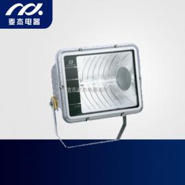 GT002投光灯具 防水防尘防震泛光灯