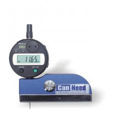 CanNeed-CSG-200 埋头度测定仪