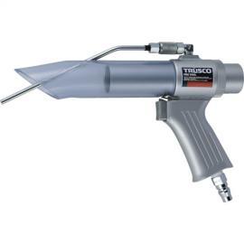 TRUSCO中 山 MAG-11D吹尘枪套装