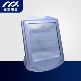 GT302-W防水防尘防震防眩灯 无极灯120W150W