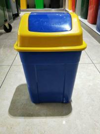 各种垃圾桶定制 分类垃圾桶生产 垃圾收集房制作
