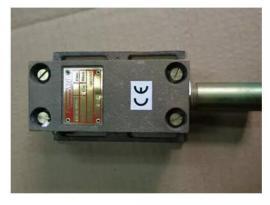 WKC167K214磁性�_�P、TIEFENBACH磁�_�P