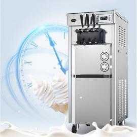 冰淇淋机公司加盟,小型商用冰淇淋机,冰淇淋机器加盟