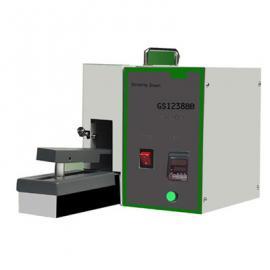 干湿电动摩擦色牢度测试仪