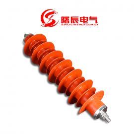 避雷器,高压避雷器,氧化锌避雷器,10KV避雷器,可卸式避雷器