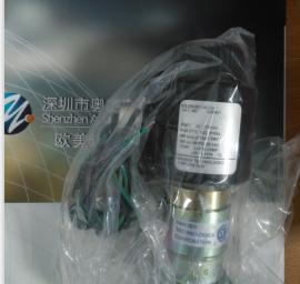 VOLKMANN原装进口泵控制器阀PUR32-AS-FDA