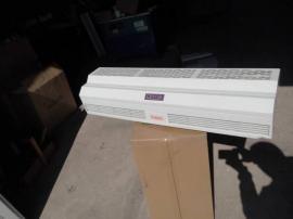 1.8米2米风帘机自然风商用静音空气幕
