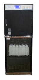 新国标全自动水质留样器 水质超标留样器 可连在线COD