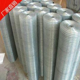 20号抹灰钢丝网 0.9丝热镀锌外墙挂钢丝网 粉墙抗裂 工程电焊网