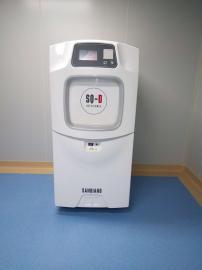 低温等离子灭菌器 医用过氧化氢灭菌柜