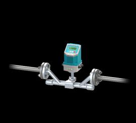超声波Π型管?#38382;?#34917;水流量计和供水热量表