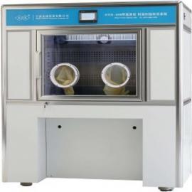 NVN-800S低浓度恒温恒湿称量设备-计量通过